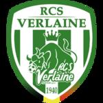 RCS de Verlaine