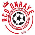 RCS Onhaye