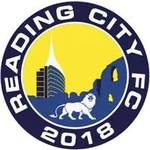 Reading City Development