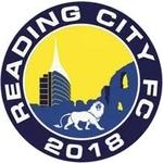 Reading City U23