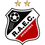 Real Ariquemes FC