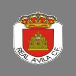 Real Avila