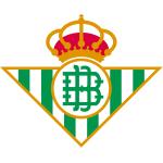 Real Betis Feminas
