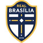 Real Brasilia Feminino
