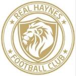 Real Haynes FC Reserves