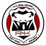 Real Koyari