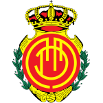 Real Mallorca B