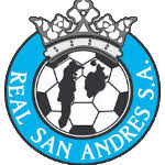 Real San Andres