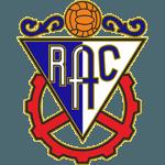 Rebordosa Atletico Clube