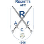 Reckitts Reserves