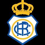 Recreativo Huelva II