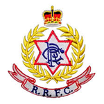 Rectory Rangers