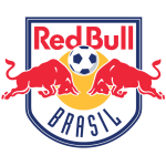 Red Bull Brazil