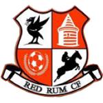 Red Rum Development