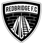 Redbridge (Bristol)
