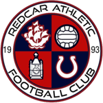 Redcar Athletic Reserves