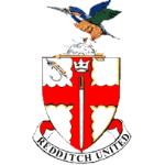 Redditch United U21