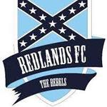 Redlands Rebels