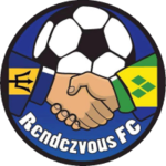 Rendezvous FC