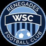 Westside SC - Renegades FC