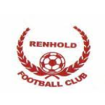 Renhold United