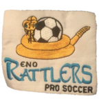 Reno Rattlers