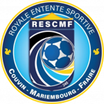 RES Couvin-Mariembourg