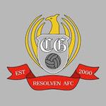 Resolven FC
