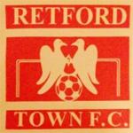 Retford Town