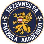 Rezeknes Futbola Akademija