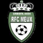 RFC de Meux