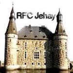 RFC Jehaytois