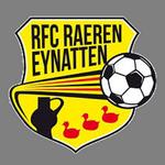 RFC Raeren Eynatten