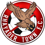 Rhayader Town