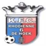 Rhodienne De-Hoek