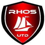 Rhos United
