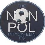 Rhydyfelin Non-Political