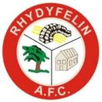 Rhydyfelin Reserves