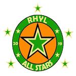 Rhyl All Stars