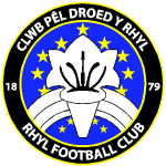 Rhyl Development Ladies