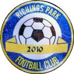 Richings Park