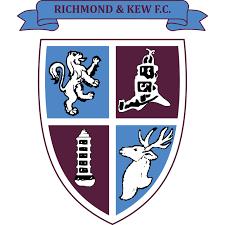 Richmond & Kew