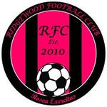 Ridgewood Reserves