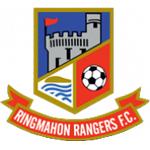 Ringmahon Rangers Juniors