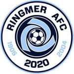Ringmer AFC Reserves