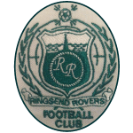 Ringsend Rovers