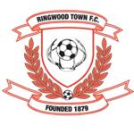 Ringwood Town Development