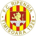 Ripensia Timisoara
