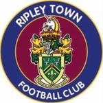 Ripley Town