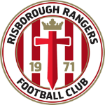 Risborough Rangers Reserves